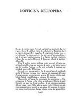giornale/TO00198353/1930/unico/00000166