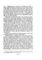 giornale/TO00198353/1930/unico/00000167