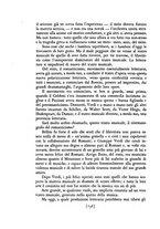giornale/TO00198353/1930/unico/00000168