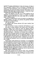 giornale/TO00198353/1930/unico/00000169