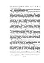 giornale/TO00198353/1930/unico/00000170
