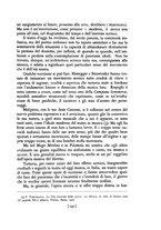 giornale/TO00198353/1930/unico/00000171