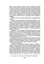 giornale/TO00198353/1930/unico/00000172