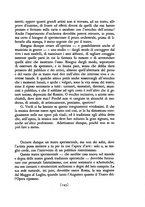 giornale/TO00198353/1930/unico/00000173