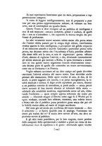 giornale/TO00198353/1930/unico/00000174