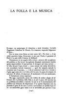 giornale/TO00198353/1930/unico/00000177