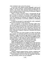 giornale/TO00198353/1930/unico/00000178