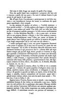 giornale/TO00198353/1930/unico/00000179