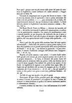 giornale/TO00198353/1930/unico/00000180