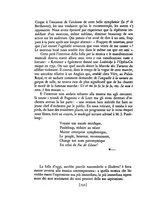 giornale/TO00198353/1930/unico/00000182
