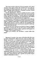giornale/TO00198353/1930/unico/00000183