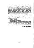 giornale/TO00198353/1930/unico/00000184