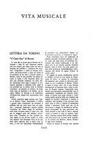 giornale/TO00198353/1930/unico/00000185