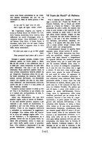 giornale/TO00198353/1930/unico/00000187