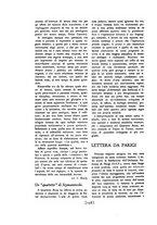 giornale/TO00198353/1930/unico/00000188