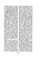 giornale/TO00198353/1930/unico/00000189