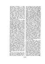 giornale/TO00198353/1930/unico/00000190