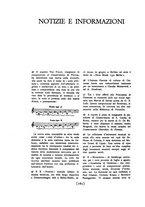 giornale/TO00198353/1930/unico/00000192
