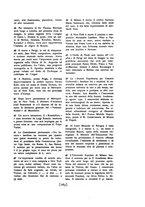 giornale/TO00198353/1930/unico/00000193