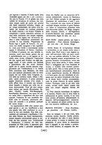 giornale/TO00198353/1930/unico/00000197