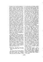 giornale/TO00198353/1930/unico/00000198