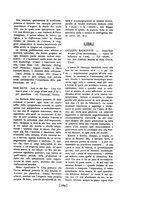 giornale/TO00198353/1930/unico/00000199