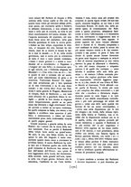 giornale/TO00198353/1930/unico/00000200