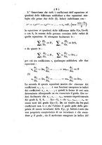 giornale/TO00198538/1856/unico/00000012
