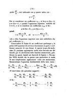 giornale/TO00198538/1856/unico/00000013