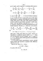 giornale/TO00198538/1856/unico/00000014