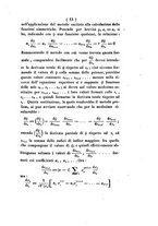 giornale/TO00198538/1856/unico/00000017