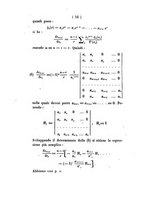 giornale/TO00198538/1856/unico/00000018