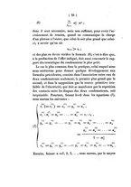 giornale/TO00198538/1856/unico/00000052