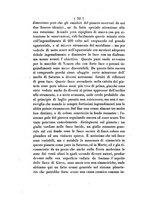 giornale/TO00198538/1856/unico/00000056