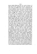 giornale/TO00198538/1856/unico/00000058