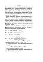 giornale/TO00198538/1856/unico/00000081