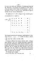 giornale/TO00198538/1856/unico/00000085