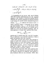 giornale/TO00198538/1856/unico/00000088