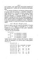 giornale/TO00198538/1856/unico/00000089
