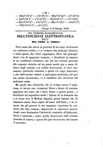 giornale/TO00198538/1856/unico/00000093