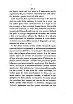 giornale/TO00198538/1856/unico/00000095