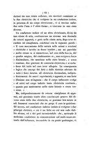 giornale/TO00198538/1856/unico/00000097