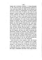 giornale/TO00198538/1856/unico/00000098