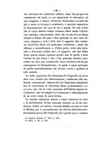 giornale/TO00198538/1856/unico/00000100
