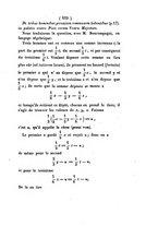 giornale/TO00198538/1856/unico/00000123