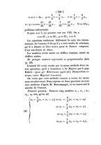 giornale/TO00198538/1856/unico/00000124