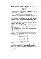 giornale/TO00198538/1856/unico/00000128