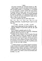 giornale/TO00198538/1856/unico/00000134