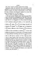 giornale/TO00198538/1856/unico/00000135