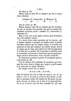 giornale/TO00198538/1856/unico/00000136